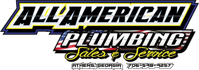 http://drewcollinsracing.com/Includes/allamericanplumbing.png