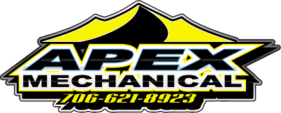 http://drewcollinsracing.com/Includes/apexmechanical.png
