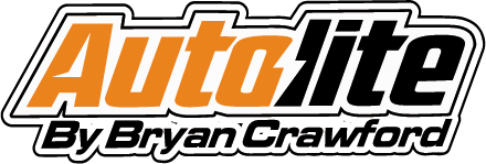 http://drewcollinsracing.com/Includes/autolite.png