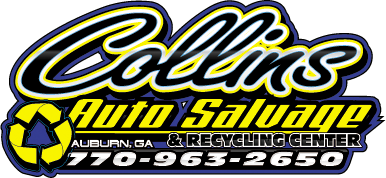 http://drewcollinsracing.com/Includes/collinsautosalvage.png