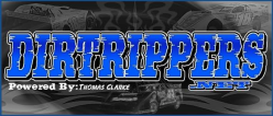 http://drewcollinsracing.com/Includes/dirtrippers.png