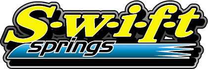 http://drewcollinsracing.com/Includes/swiftsprings.png