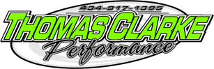 http://drewcollinsracing.com/Includes/thomasclarkeperformance2.png