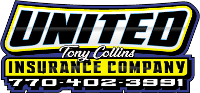 http://drewcollinsracing.com/Includes/unitedinsurancecompany.png